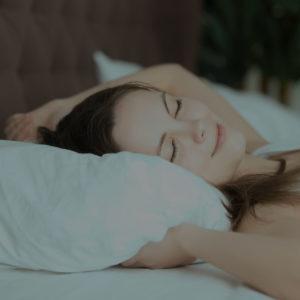 Ortocheratologia - Dormire con le Lenti è possibile | Treottica