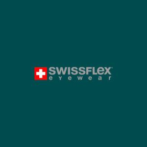 Swissflex | Treottica